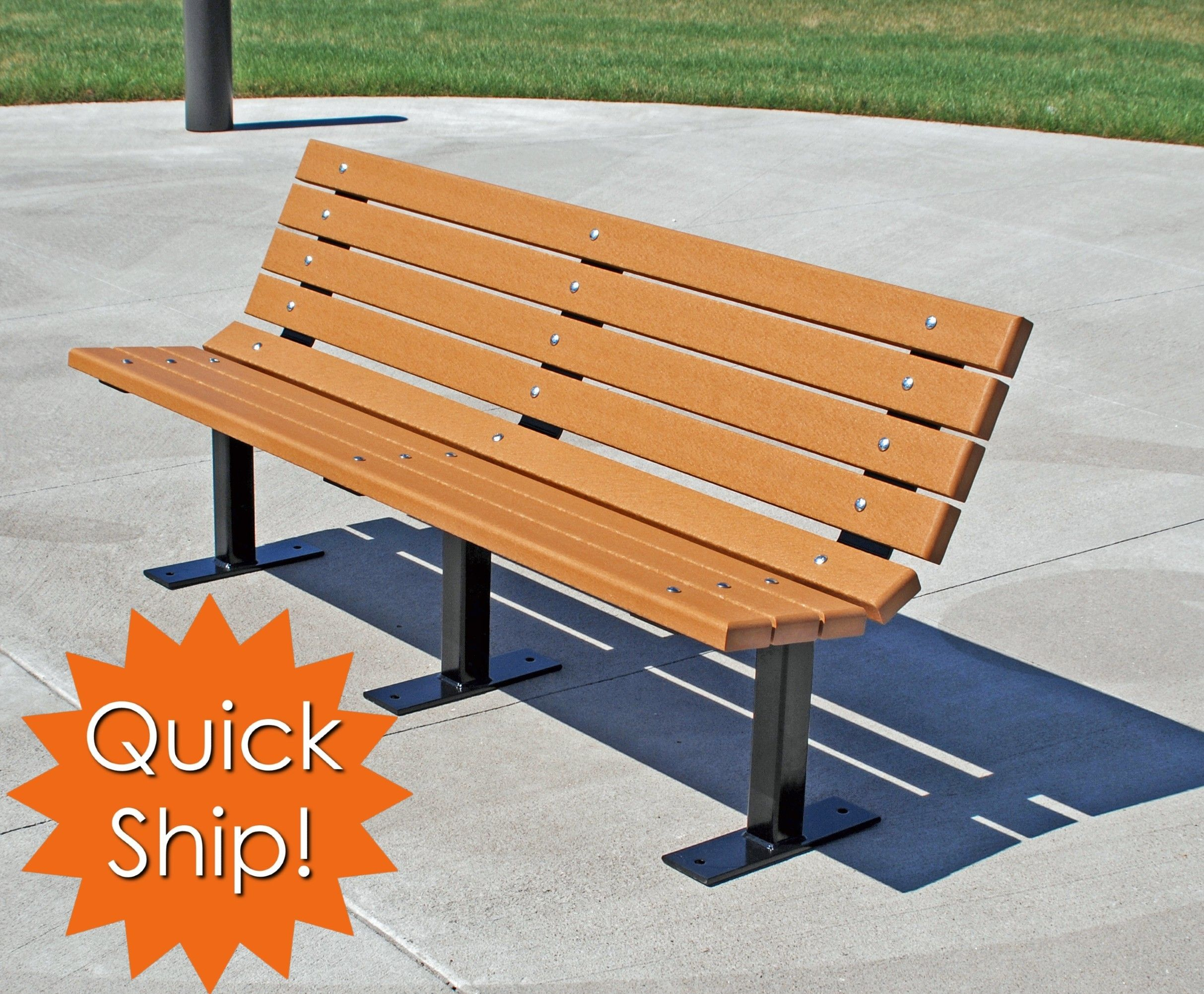 Akzo Nobel Powder Coated Steel Outdoor Table With Bench Metal Picnic Table Legs View Metal Picnic Table Legs Metal Picnic Tables Picnic Table Outdoor Tables