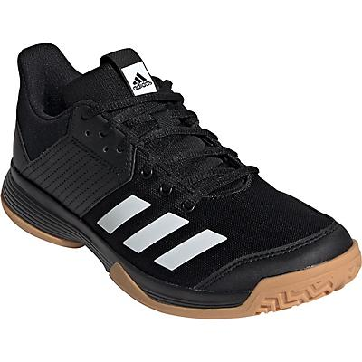 Adidas Women's Ligra 6 Volleyball Shoes | Volleyball shoes