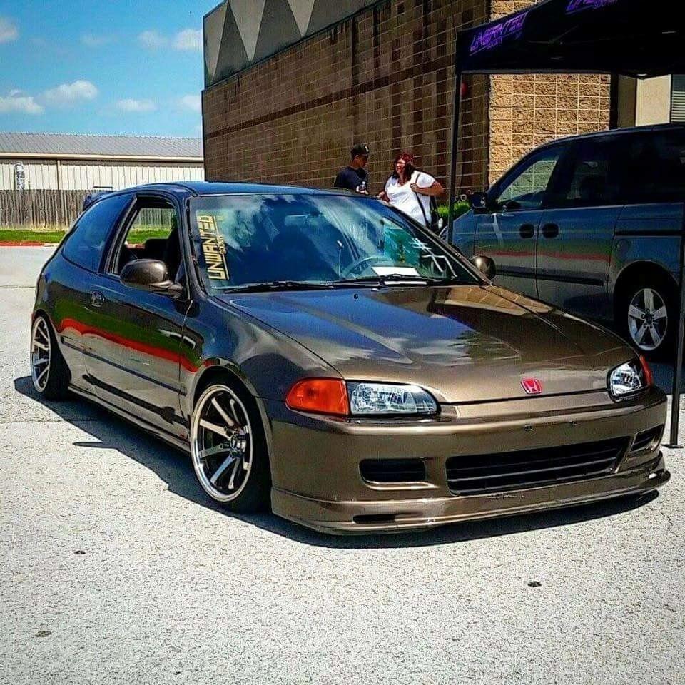 Honda Hatchback, Honda, Honda Cars