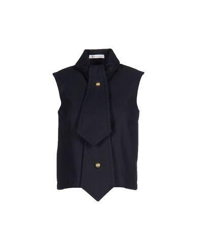 J.W.ANDERSON Top. #j.w.anderson #cloth #dress #top #skirt #pant #coat #jacket #jecket #beachwear #