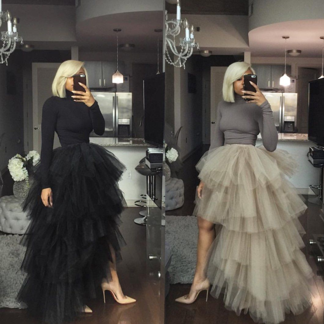 11124bff2 Turtle Orchid Skirt Set in 2019   Tulle   Fashion outfits, Fashion ...