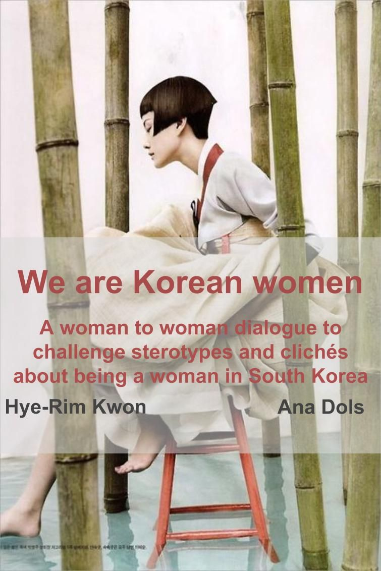 Womenlabkorea workshop. #WMLABTALK.
