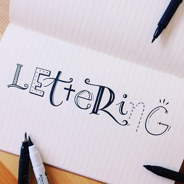 Días tranquilos aprovechados en preparar cositas nuevas para septiembre... Pero también contando las horas para desaparecer del mapa!  #happyletters #lettering #handlettering #handmade #handwritten #handwritting #handdrawn #type #thedailytype #calligritype #typography #goodtype #callygraphy #art #design #graphicdesign #typographyinspire #typespire #letteringco #dslettering #typeeverything #designspiration