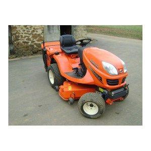 Kubota Gr200g Gr2100 Lawn Tractor Workshop Service Repair Manual Lawn Tractor Tractors Kubota