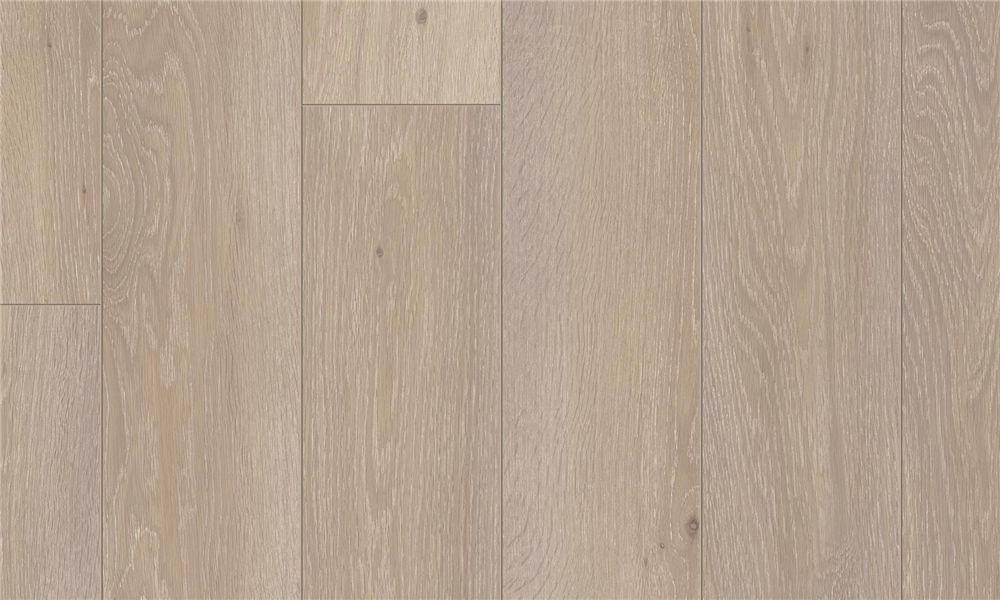 Eik roman, laminat(pergo) Stue Pinterest - wasserfestes laminat küche