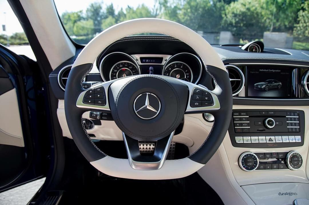 Mercedes Benz Foothill Ranch On Instagram: U201cReady To Test Your Mercedes Benz