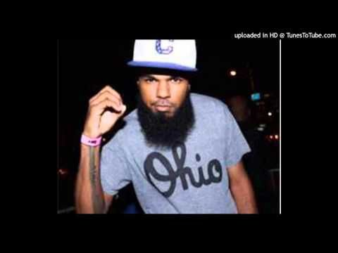 Stalley  Raise Your Weapons