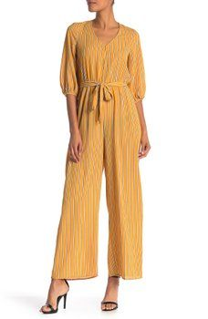 Women's Clothing Clearance Nordstrom Rack Jumpsuit