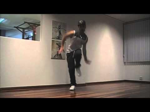 Ya No Puedo Mas - ZIN58 (Zumba) - YouTube