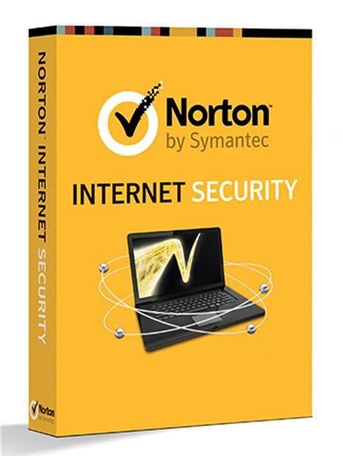 Norton av 2017 incl keygens fully activated edge vista xp