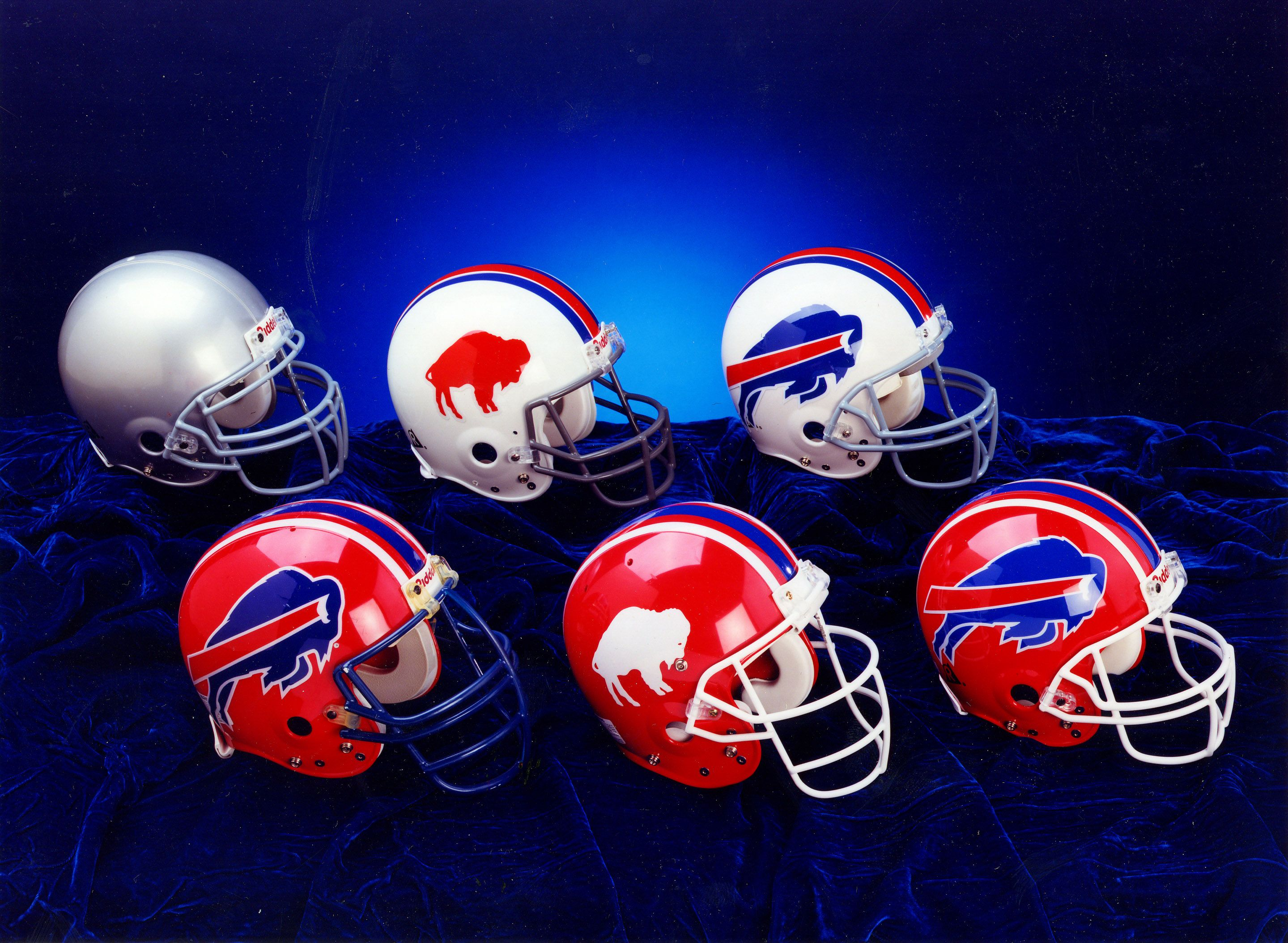 1000+ images about Let's GO BUFFALO!!!! GO BILLS!!!! on Pinterest ...