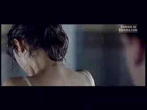 the ring finger full movie free download