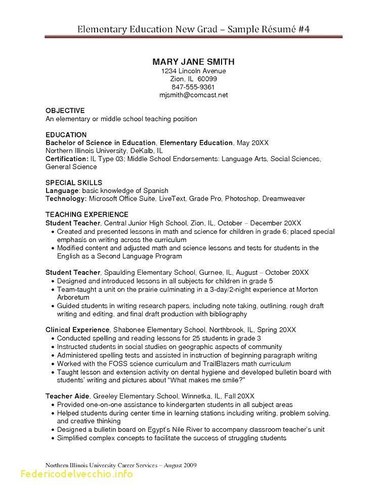 Resume Templates 2017 Reddit Resume Templates Vorlagen Lebenslauf Lebenslauf Template