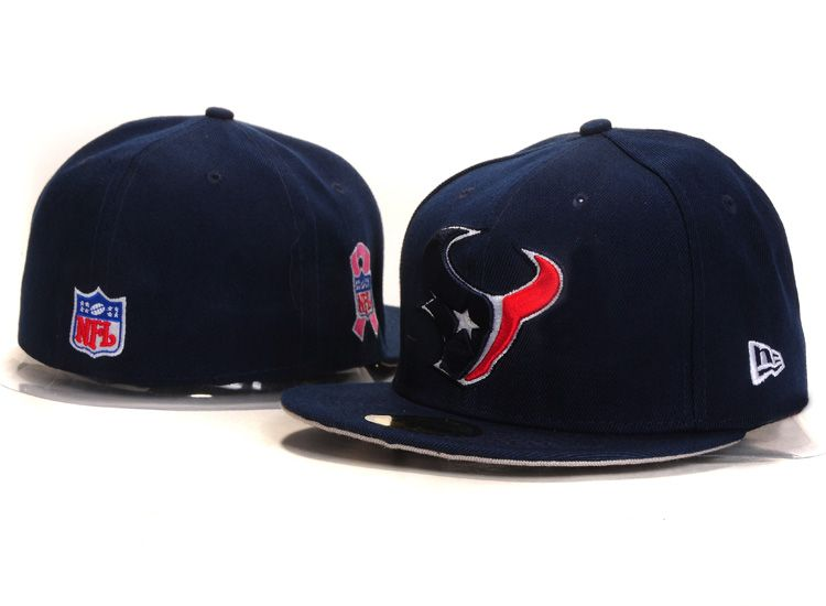 on sale f257c c9f75 Cheap Wholesale New Era 59Fifty Houston Texans Fitted 005 Black Fitted Hats  for slae at US 8.90  snapbackhats  snapbacks  hiphop  popular  hiphocap ...