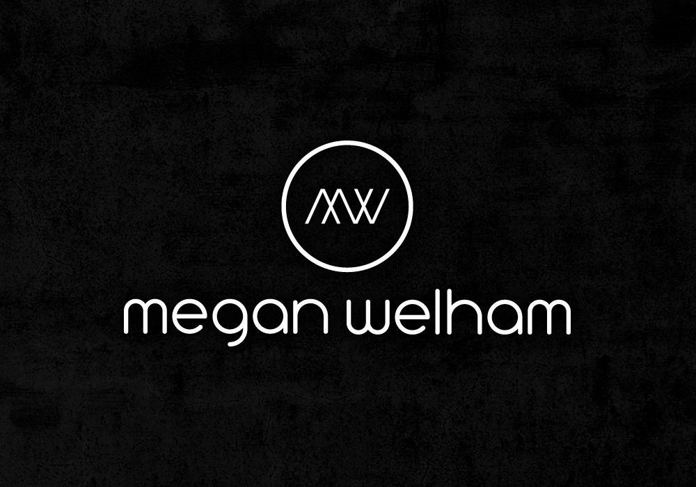 Megan_Logo3b_1020.jpg (1000×700)