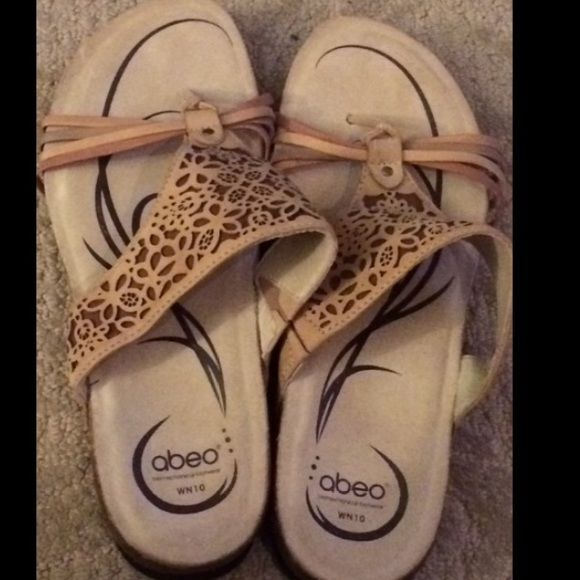 and sandals best flops flipping women comfort most comfortable on comforter pinterest womens images flip nike beach