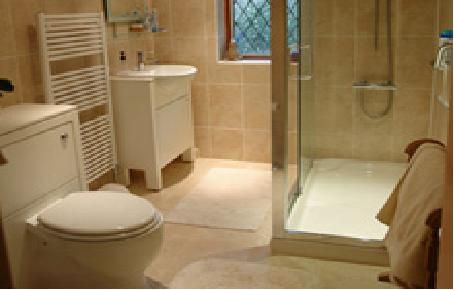 your one stop store for complete plumbing & building