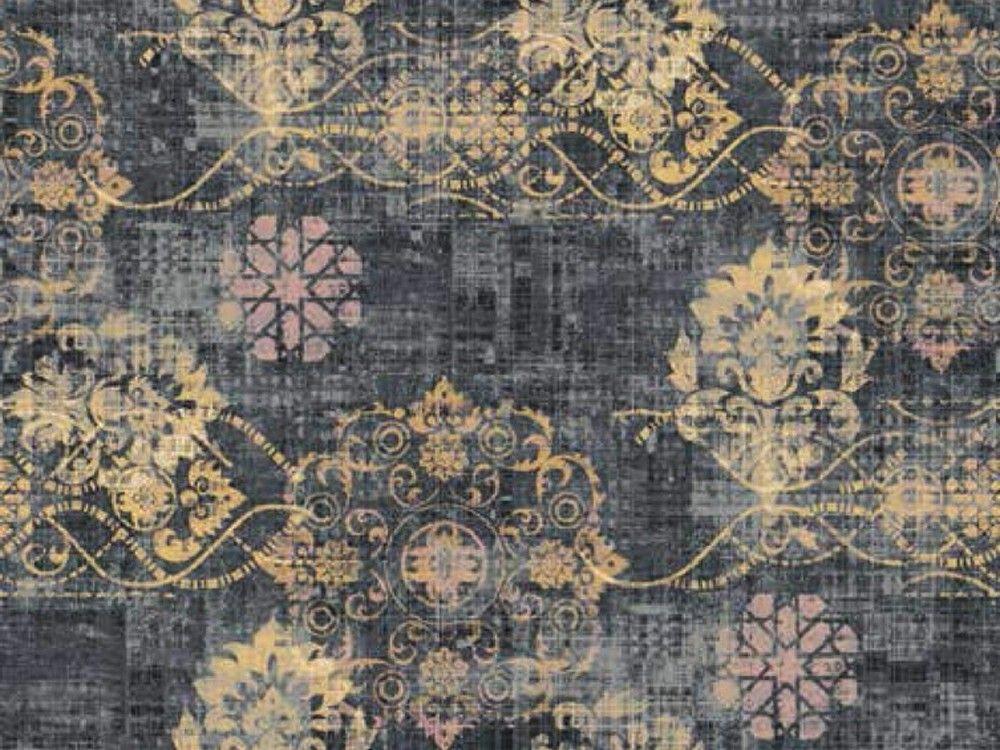 Vintage Tapijt Bonaparte : Tapijt bonaparte vintage 188.201 dessin alfombras pinterest