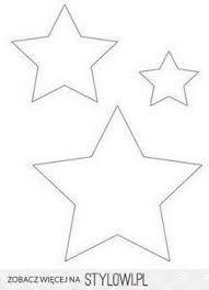 Výsledok vyhľadávania obrázkov pre dopyt šablona hvězda  0c70d397d9