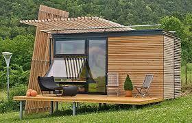 bildergebnis f r fertig gartenhaus gartenhaus. Black Bedroom Furniture Sets. Home Design Ideas