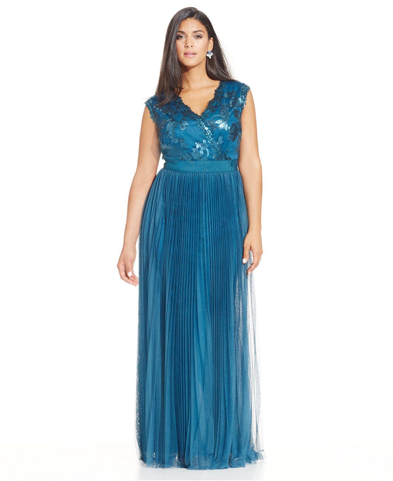 long sparkly dresses uk