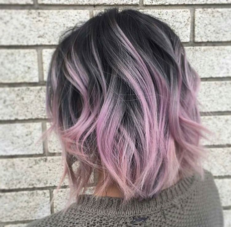 Pin By Heather Hill On Beaut Pinterest Hair Coloring Hair