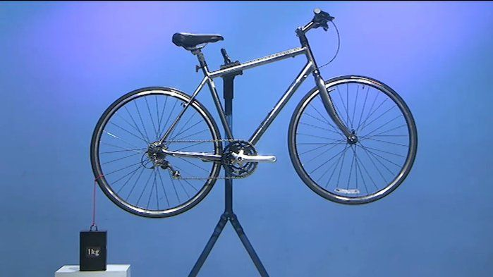 How Bike Gears Work Science 7 How Do Gears Help A Cyclist