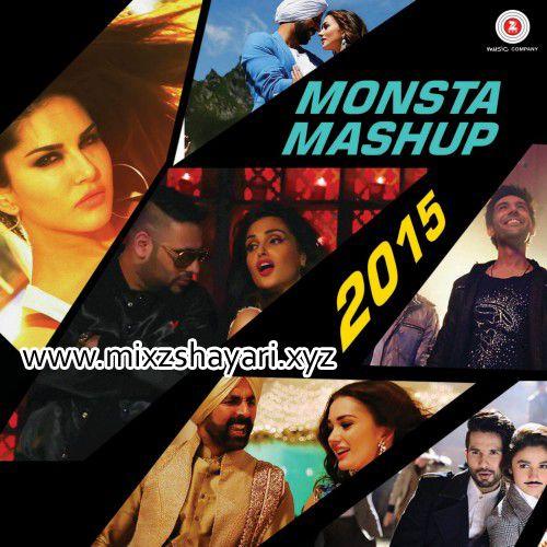 Sultan 2016 Hindi Full Movie Watch Online Free