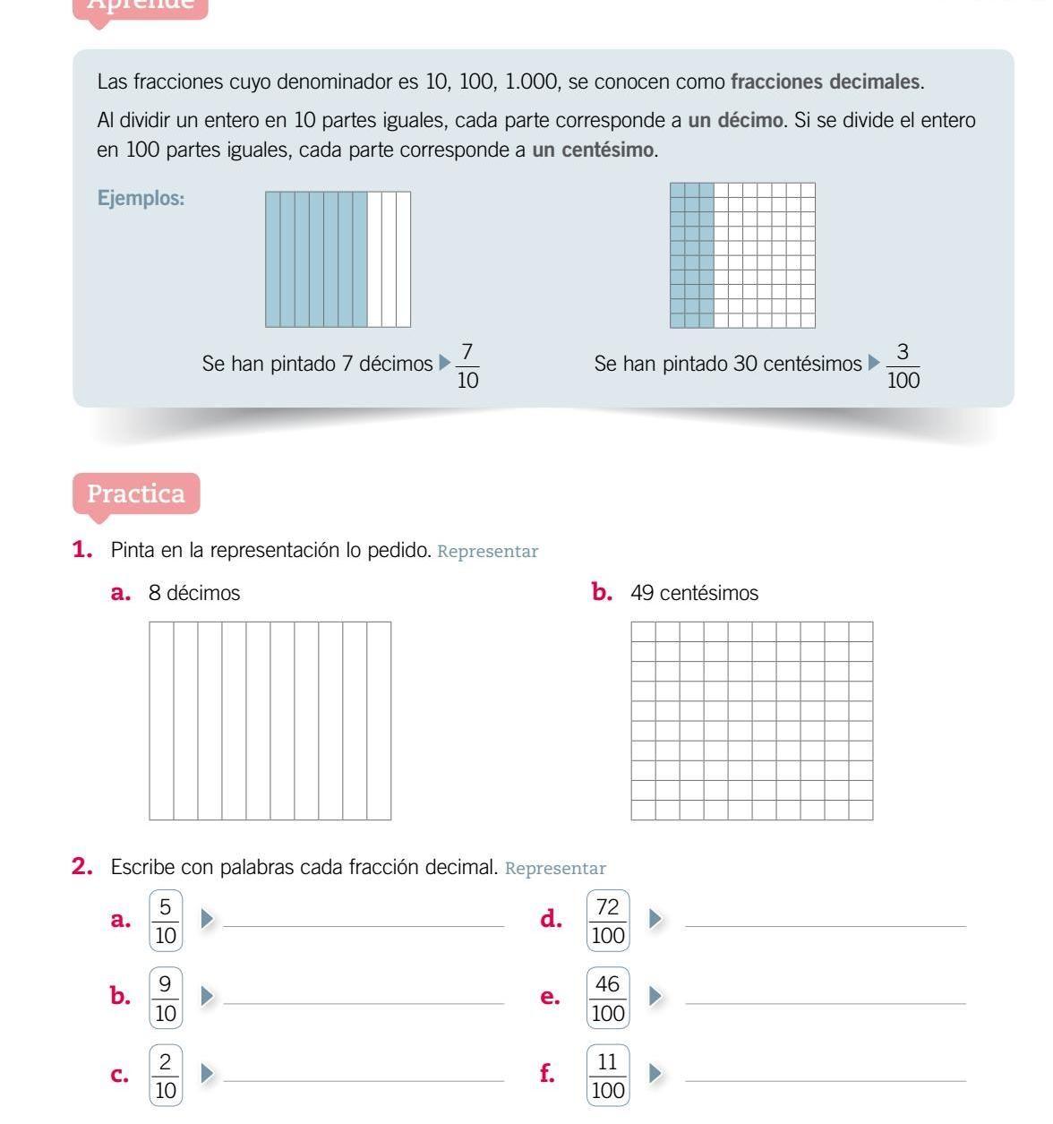 4 Matematica 2
