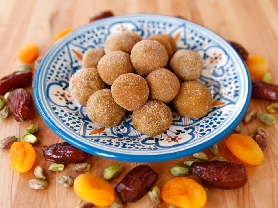 Pin On Passover Recipes