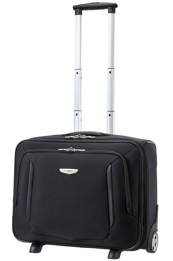 Samsonite X Blade Business 2 0 Rolling 17 3 Tote Bags Travel
