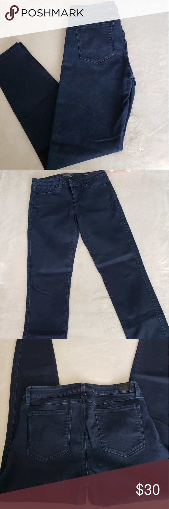 670e9886aad7f Guess Brittney Legging Jeans Guess Britney Mid-rise legging fit. Ultra  skinny fit,