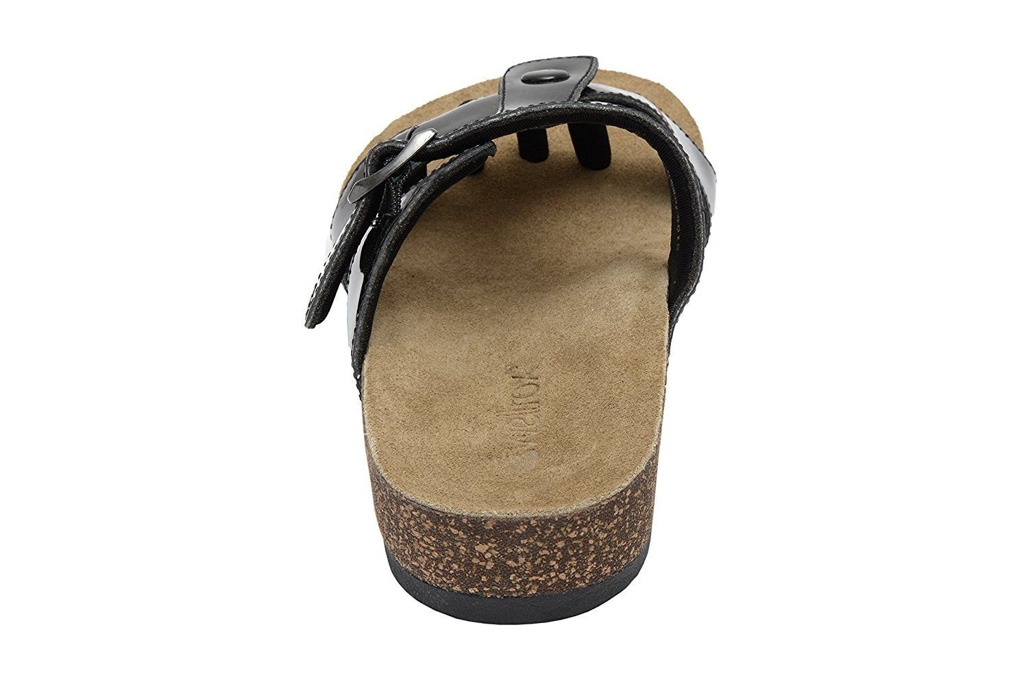 9bc3e2d2322b Wellrox Women s Santa Fee-Sedona Casual Sandal     You can find more details
