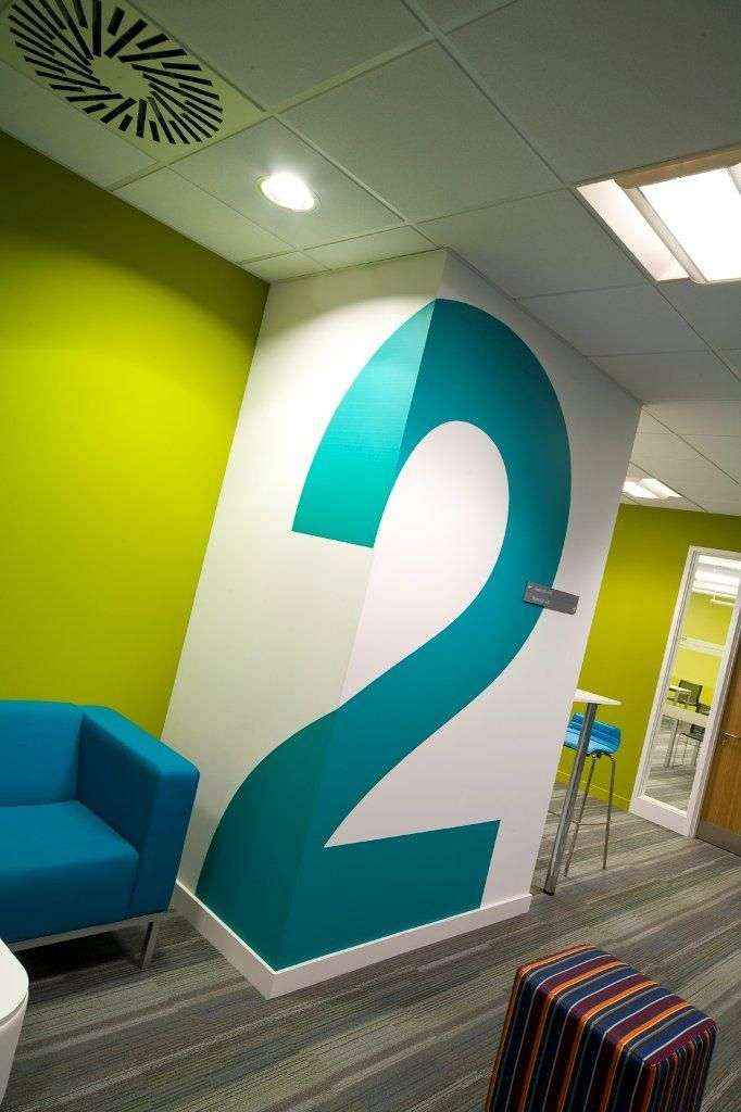 office wayfinding - Google Search