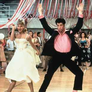 15 Of The Best Prom Scenes From Movies Ever #scenesfrommovies