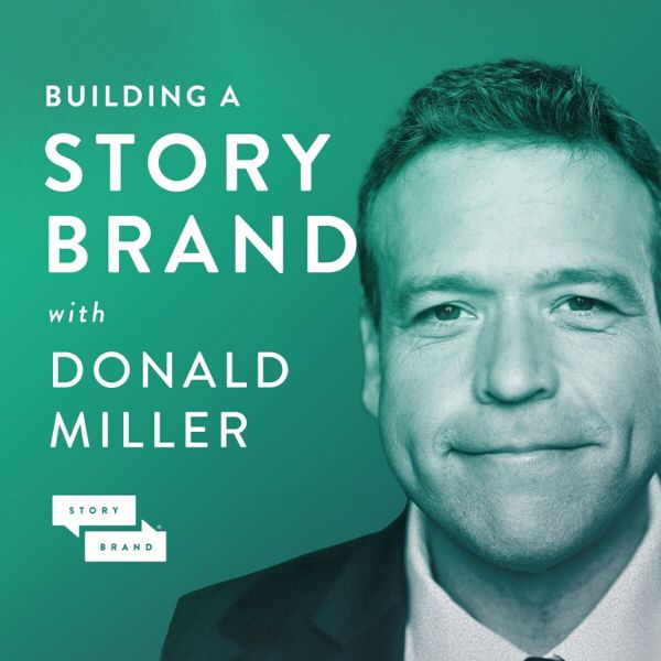 To help us master the fine art of people skills, Lee Cockerell, the former Executive VP of Operations for Disney, joins Donald Miller on this episode of the Building a Story Brand podcast.