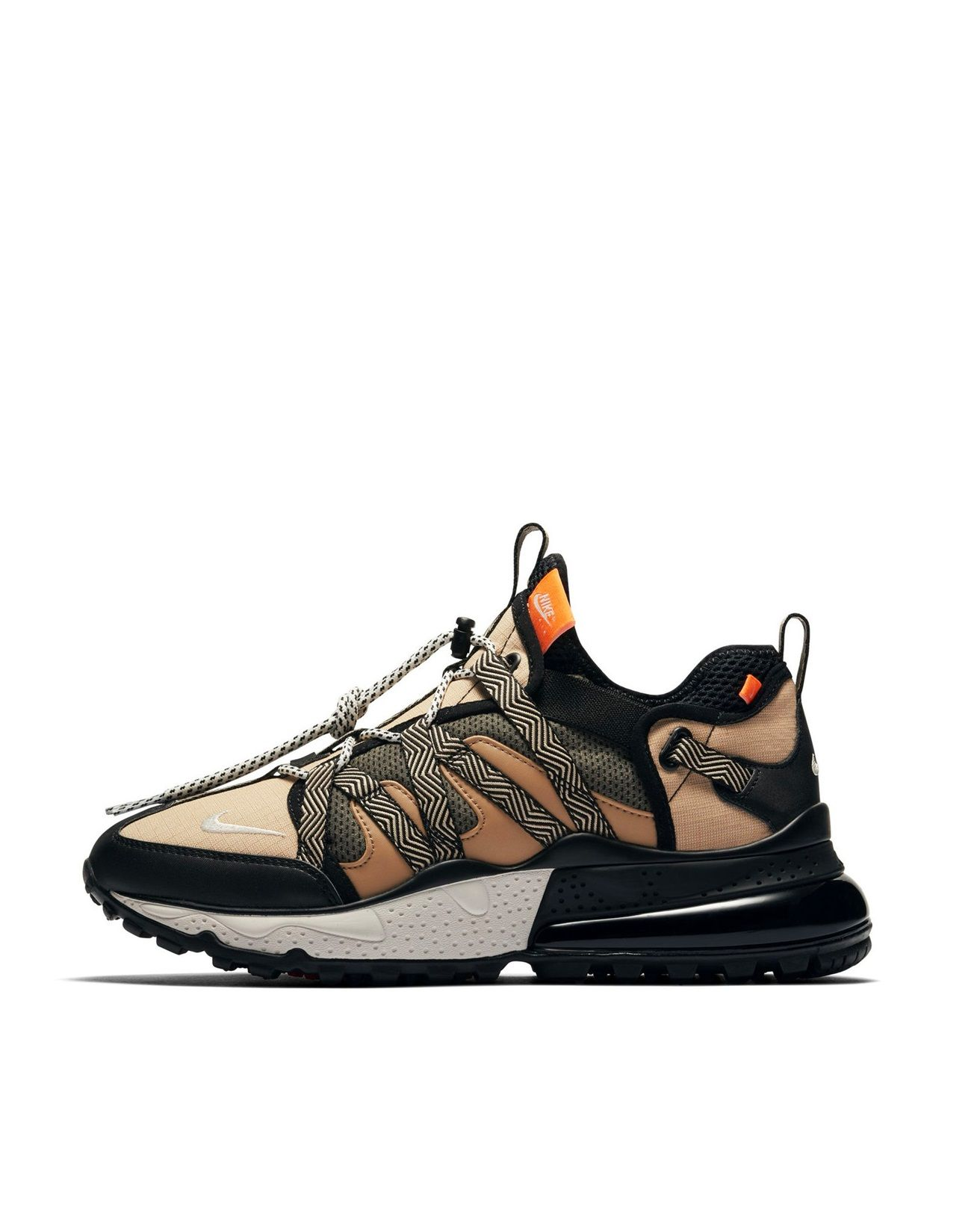 low cost cb9b6 3062a Nike Air Max 270 Bowfin