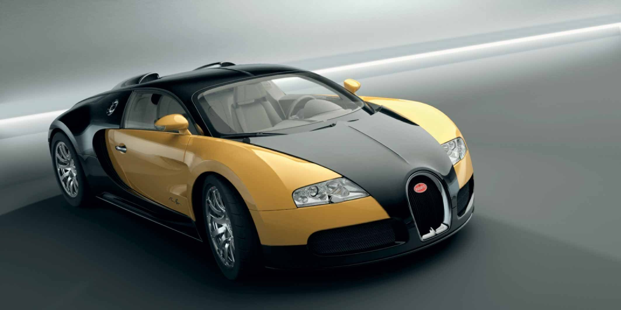 Need For Speed Rivals Bugatti Cop Car Pictures Car Canyon   Wallpapers 4k    Pinterest   3d Wallpaper And Wallpaper