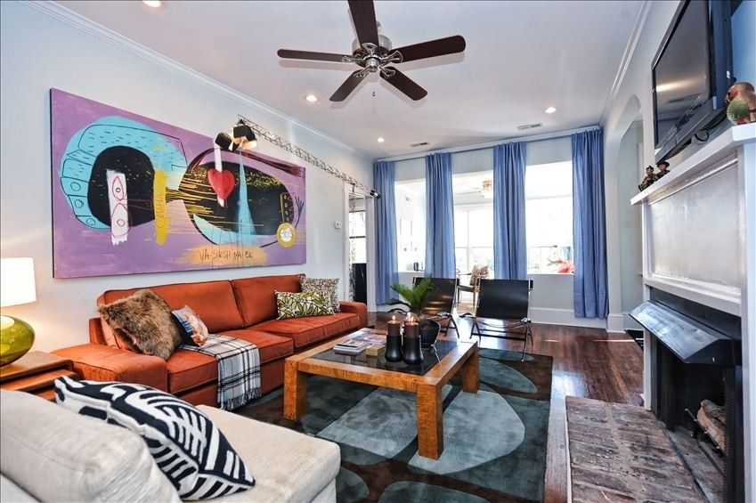 condo vacation rental in charlotte from vrbo com vacation rental