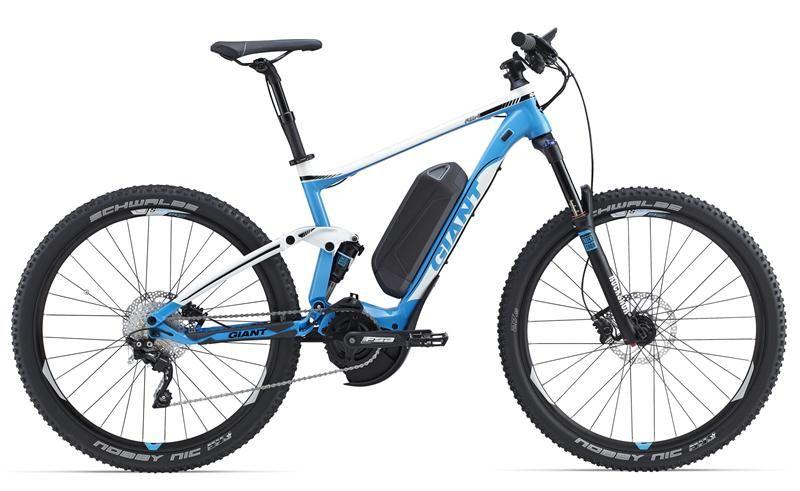 http://www.giant-bicycles.com/fr-fr/bikes/model/full.e.1/18592/76848/