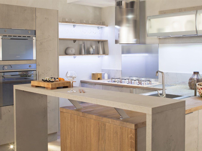 les-cuisines-modernes-bar-de-cuisine-moderne-l-les-cuisines ...