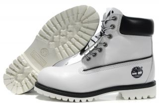 df7c826e555 Timberland Boots Mens perfect shoes online sale $83 www.shoes-bags ...