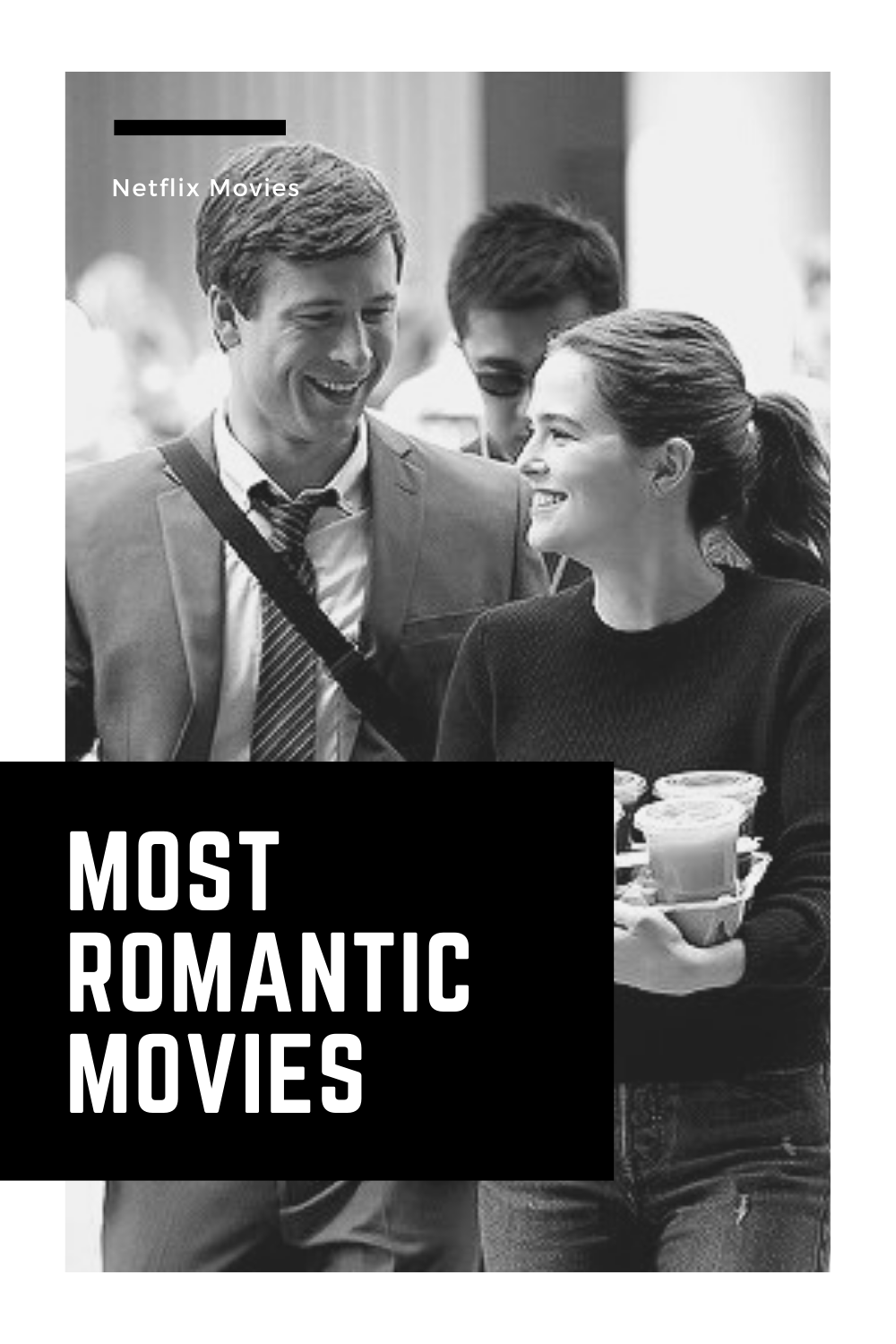 Most Romantic Movies in 2020 Romantic movies, Best