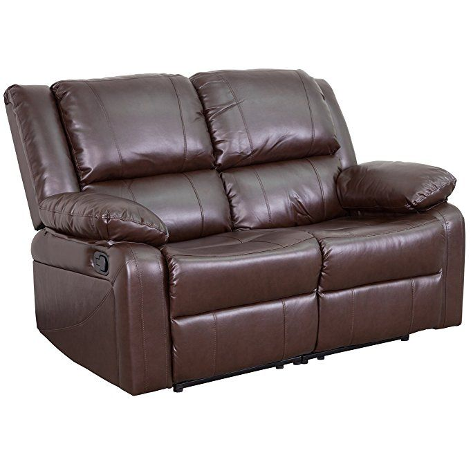 ... Recliner Chair Recliners On Sale Recliner Sofa Sectional Sofas Leather Recliner  Chairs Reclining Loveseat Rocker Recliner Small Recliners Power ...