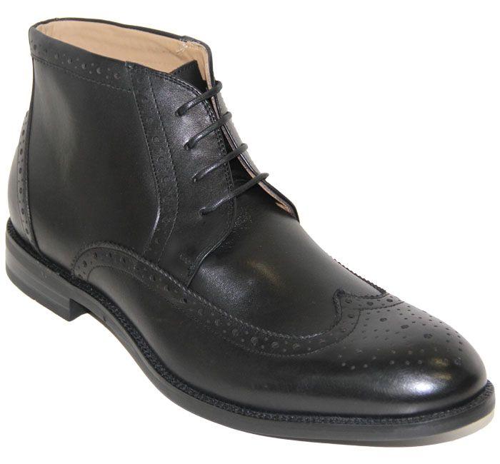 Bata Ambassador | Dress shoes men