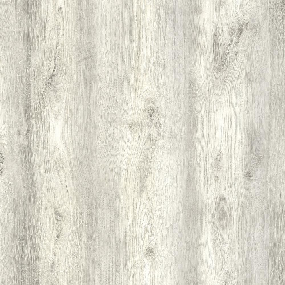 Lifeproof Take Home Sample Ocala Oak Luxury Vinyl Flooring 4 In X 4 In 100112211l The Home Depot Luxury Vinyl Plank Flooring Vinyl Plank Flooring Vinyl Plank