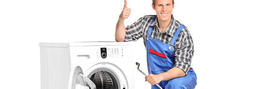 Washing Machine Repair Budget Appliance Repair in 2019
