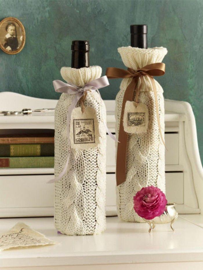 pers nliches geschenk zum selbermachen noch mehr ideen gibt es auf pers nliche. Black Bedroom Furniture Sets. Home Design Ideas