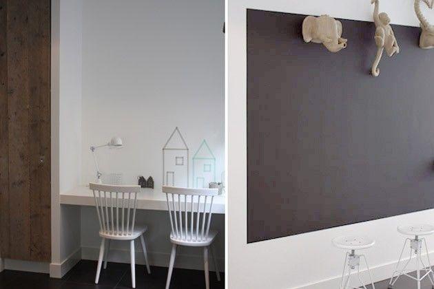 ww interieur styling & advies   STUDIO WW   Pinterest - Witte ...