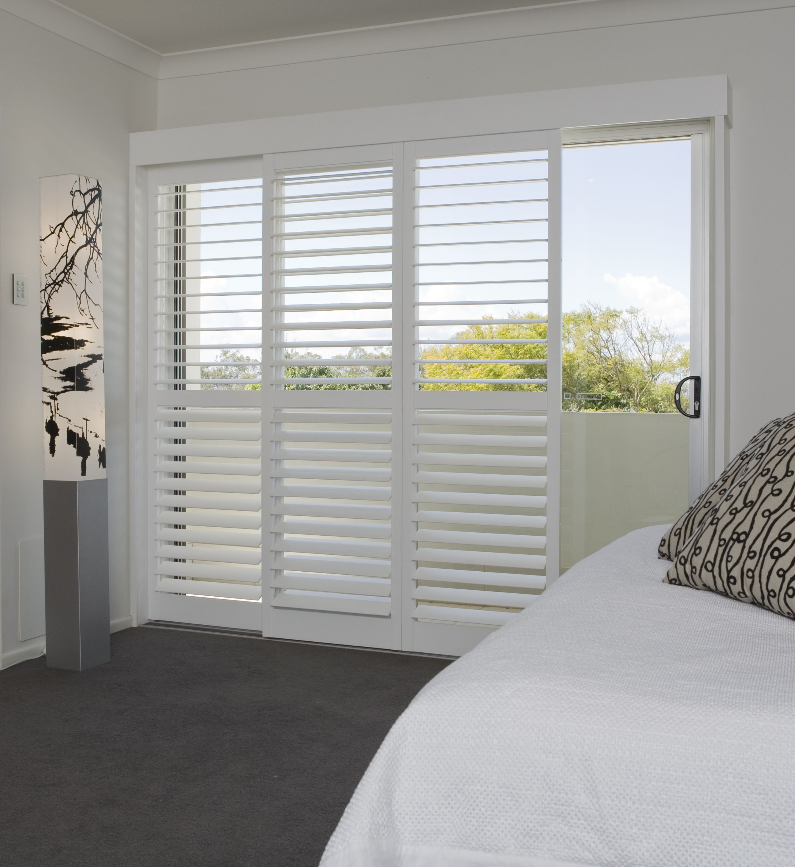 Pin by kathy howe on shutters pinterest brisbane and window